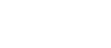 Columbus Catholic Schools