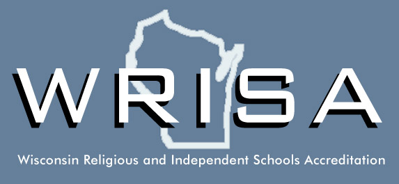 wrisa logo